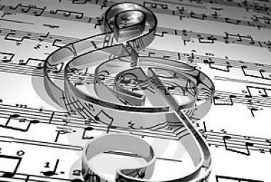 Resultado de imagen de feliz dia de la musica